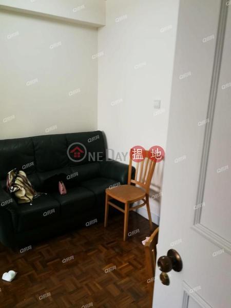 Hongway Garden Block A | 2 bedroom High Floor Flat for Rent, 8 New Market Street | Western District, Hong Kong | Rental | HK$ 22,000/ month