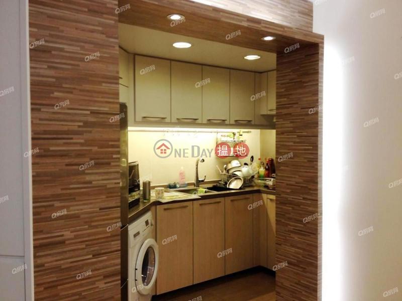 Heng Fa Chuen Block 23, Middle | Residential, Sales Listings HK$ 10.8M