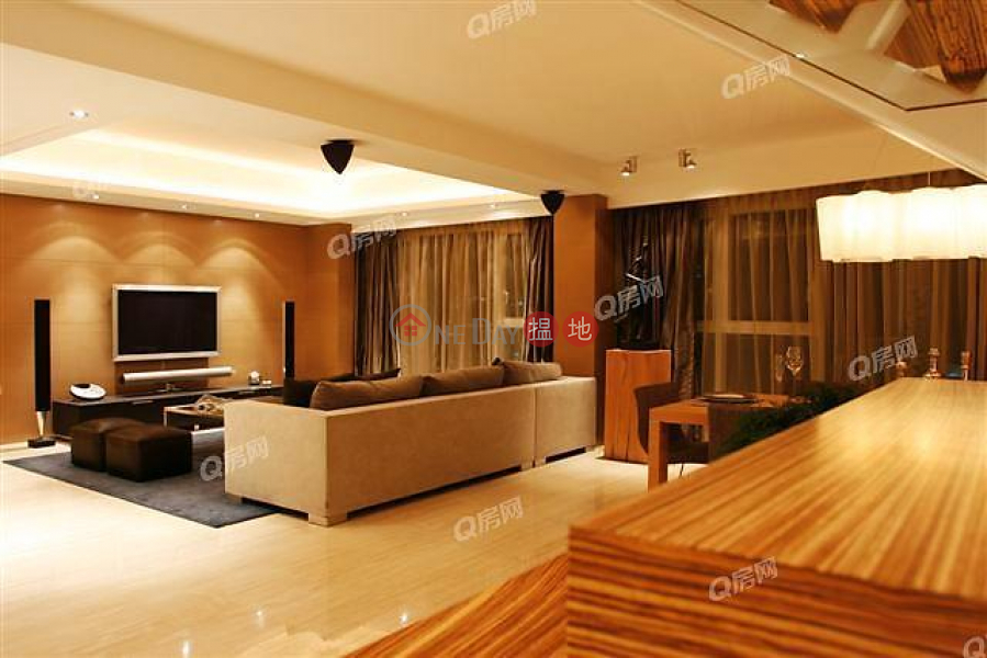 South Bay Palace Tower 1 | 4 bedroom High Floor Flat for Sale | South Bay Palace Tower 1 南灣御苑 1座 Sales Listings