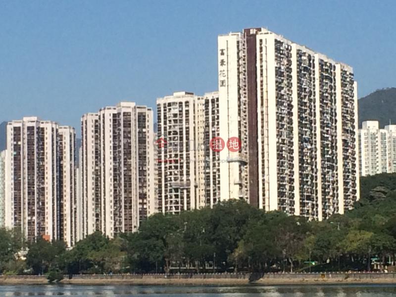 富豪花園愛都閣 (Admiralty Heights (Block A) Belair Gardens) 沙田|搵地(OneDay)(1)