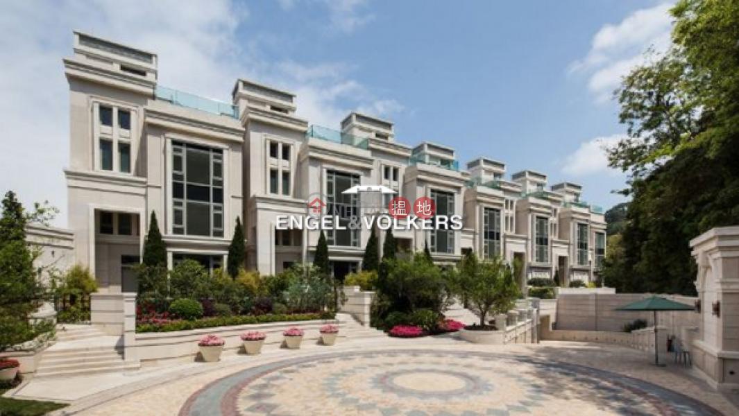 香港搵樓|租樓|二手盤|買樓| 搵地 | 住宅|出售樓盤山頂高上住宅筍盤出售|住宅單位