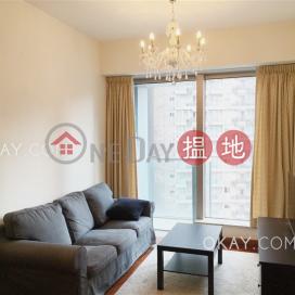Tasteful 2 bedroom with balcony   Rental Wan Chai DistrictThe Avenue Tower 1(The Avenue Tower 1)Rental Listings (OKAY-R288741)_3