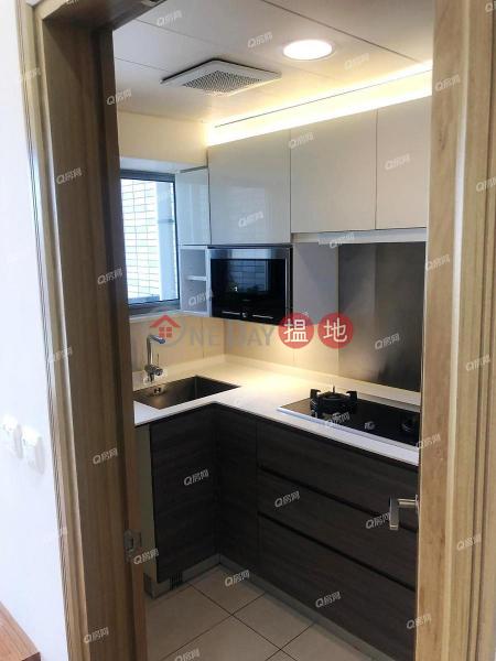 Harmony Place | 2 bedroom Mid Floor Flat for Sale | Harmony Place 樂融軒 Sales Listings