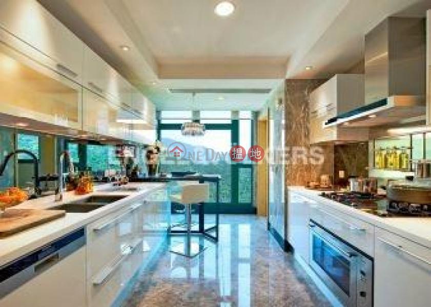 4 Bedroom Luxury Flat for Rent in Repulse Bay | Fairmount Terrace Fairmount Terrace Rental Listings