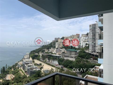 Efficient 3 bedroom with balcony | Rental|Repulse Bay Apartments(Repulse Bay Apartments)Rental Listings (OKAY-R19949)_0