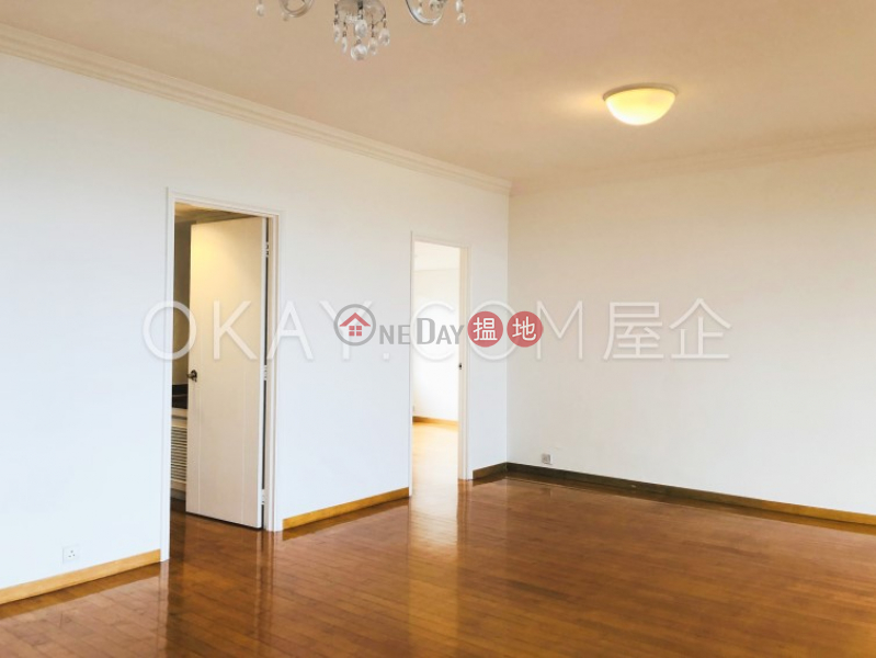 Property Search Hong Kong   OneDay   Residential   Rental Listings, Popular 2 bedroom on high floor with parking   Rental