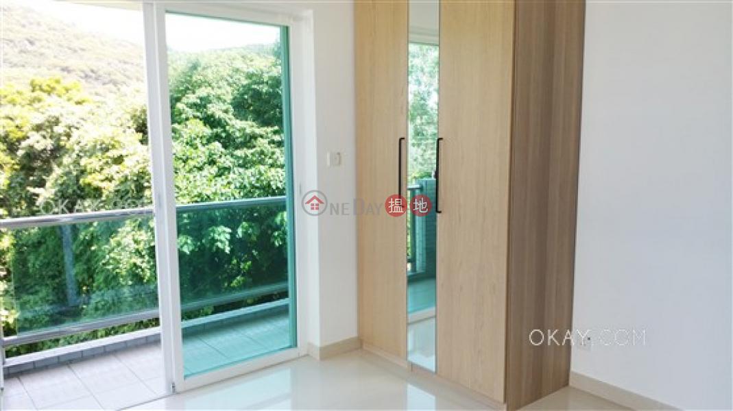 五塊田村屋-未知|住宅-出租樓盤HK$ 38,000/ 月