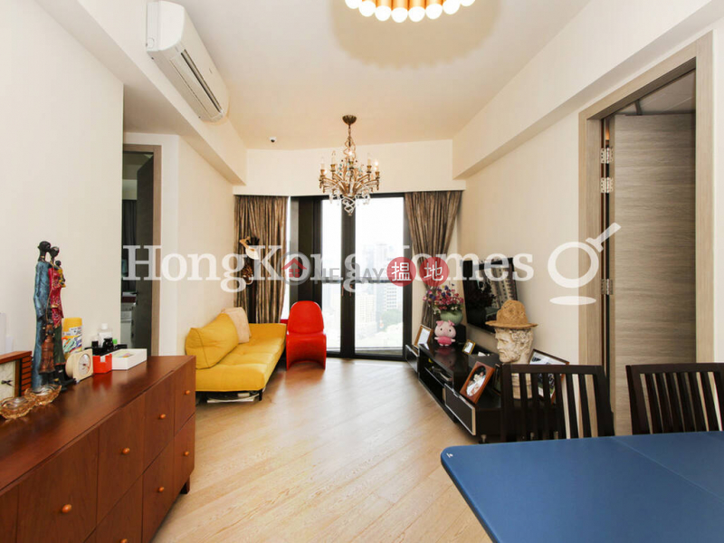 2 Bedroom Unit at Fleur Pavilia Tower 1   For Sale   Fleur Pavilia Tower 1 柏蔚山 1座 Sales Listings