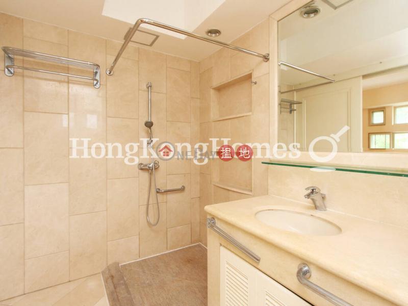 Twin Brook | Unknown Residential, Rental Listings HK$ 125,000/ month