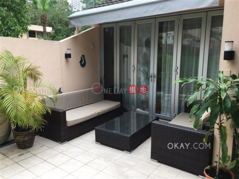 HK$ 2,050萬-海馬徑物業-大嶼山3房2廁,實用率高,星級會所,獨立屋《海馬徑物業出售單位》