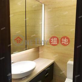 One Kai Tak (I) Block 5 | 4 bedroom Mid Floor Flat for Rent|One Kai Tak (I) Block 5(One Kai Tak (I) Block 5)Rental Listings (QFANG-R88599)_0