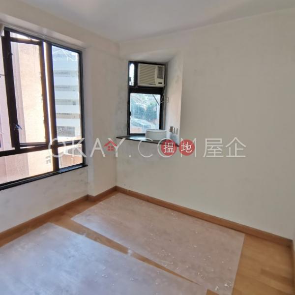 Property Search Hong Kong   OneDay   Residential   Rental Listings   Tasteful 2 bedroom on high floor with parking   Rental