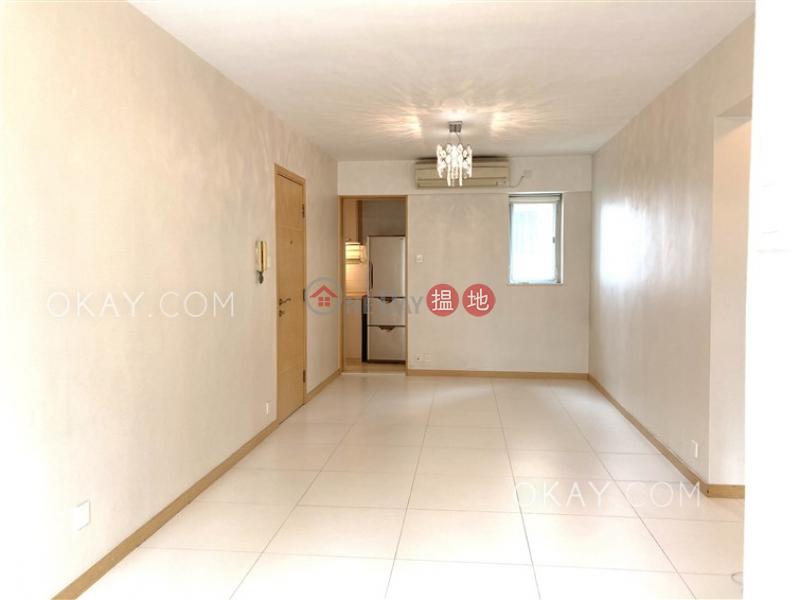 Tasteful 2 bedroom with parking | Rental 52A Tai Hang Road | Wan Chai District, Hong Kong Rental | HK$ 33,000/ month