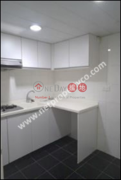 Prospect Mansion, Low, Residential, Rental Listings HK$ 46,000/ month