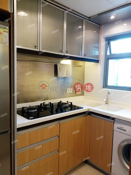 Property Search Hong Kong | OneDay | Residential, Rental Listings Aqua Marine Tower 1 | 2 bedroom Mid Floor Flat for Rent