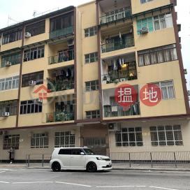 111-113 Kau Pui Lung Road,To Kwa Wan, Kowloon