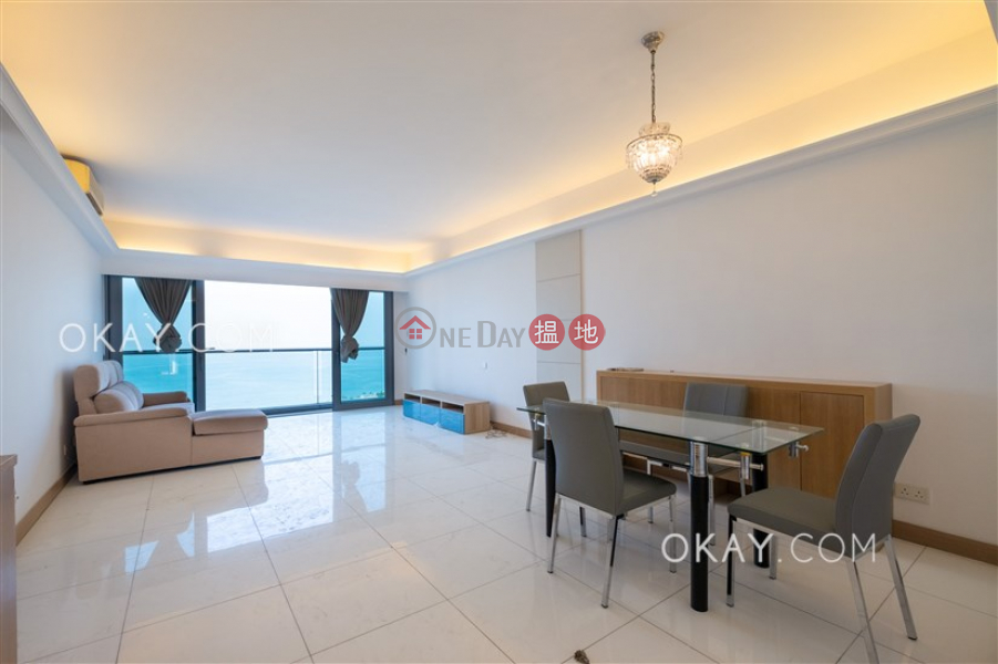 Property Search Hong Kong | OneDay | Residential Rental Listings Beautiful 3 bedroom with balcony & parking | Rental