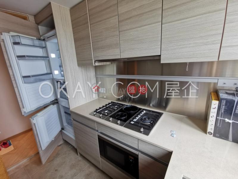 Chatham Gate, Low Residential   Sales Listings, HK$ 12M