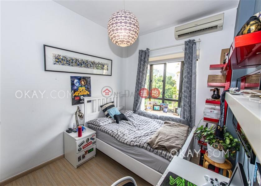 Efficient 3 bedroom with sea views & terrace | For Sale, 13 Caperidge Drive | Lantau Island, Hong Kong, Sales | HK$ 16.88M