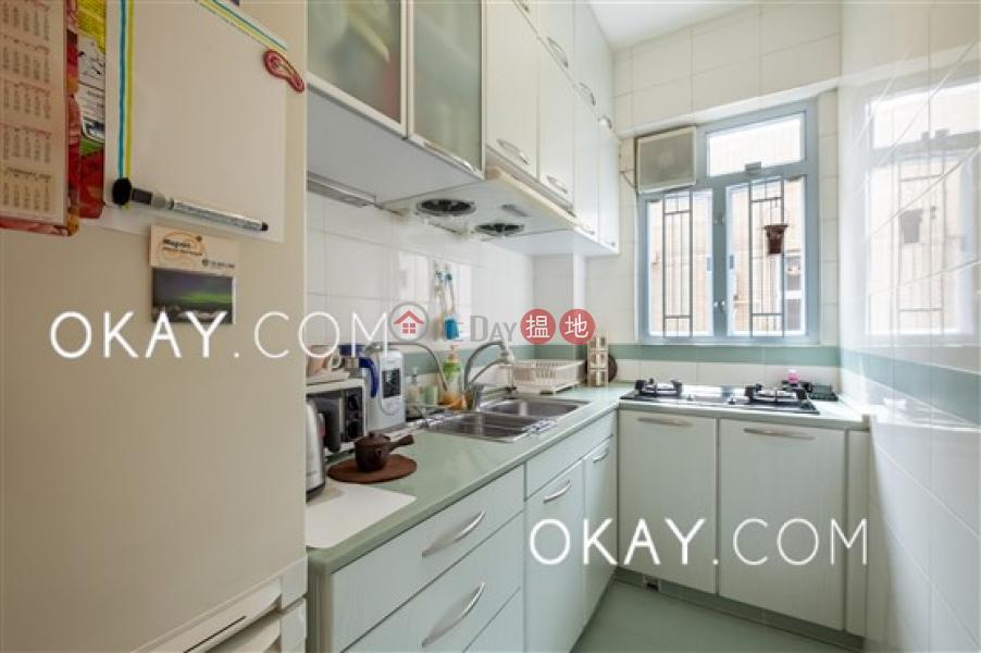 HK$ 1,030萬|惠風閣|東區-2房1廁,實用率高,極高層,露台《惠風閣出售單位》