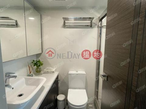 Tower 3 Island Resort | 2 bedroom Mid Floor Flat for Sale|Tower 3 Island Resort(Tower 3 Island Resort)Sales Listings (XGGD737701094)_0