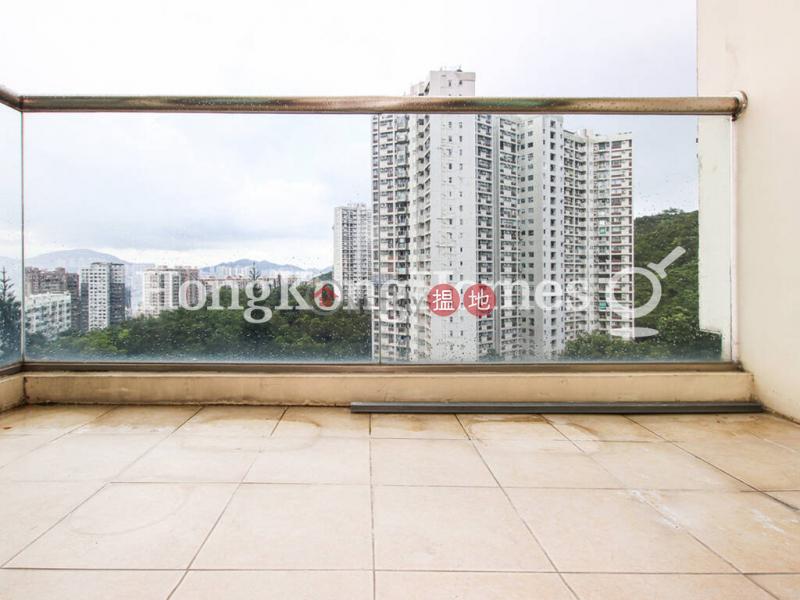 豐林閣三房兩廳單位出租 24-26寶馬山道   東區香港-出租 HK$ 59,000/ 月