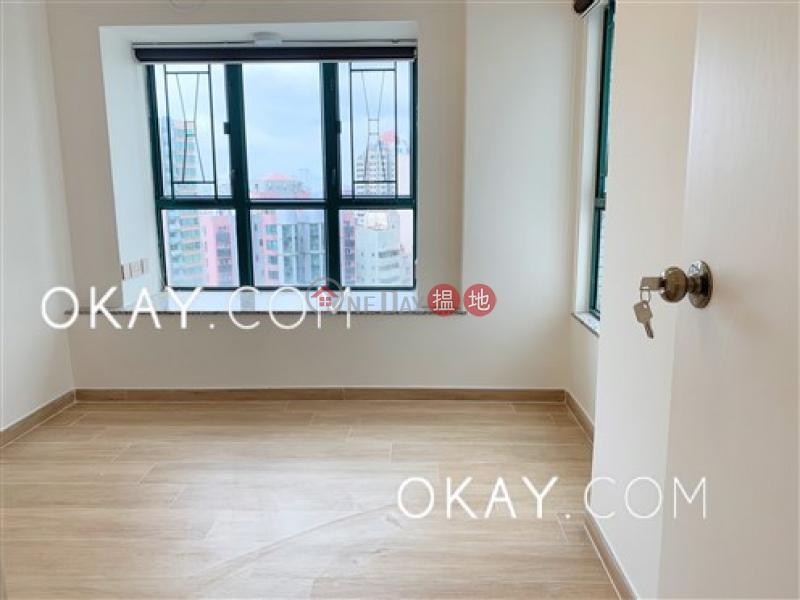 3房2廁,極高層《俊傑花園出售單位》48列堤頓道 | 西區|香港-出售-HK$ 2,200萬
