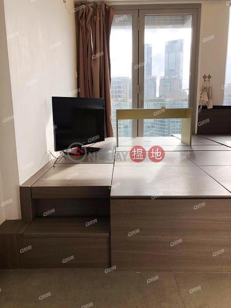 AVA 62 | High Floor Flat for Rent | 62 Shanghai Street | Yau Tsim Mong | Hong Kong, Rental | HK$ 15,000/ month