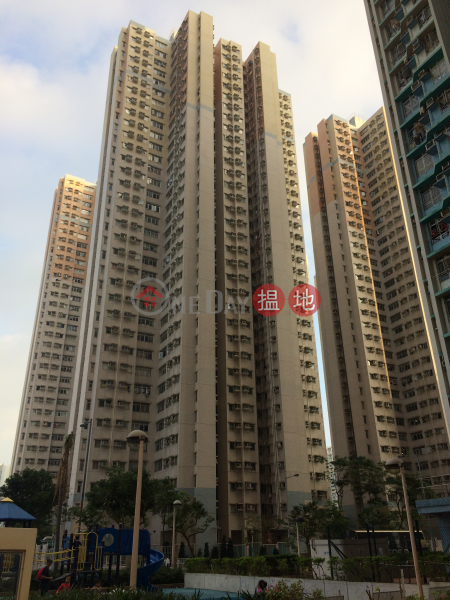 Aldrich Garden Block 10 (Aldrich Garden Block 10) Shau Kei Wan|搵地(OneDay)(1)