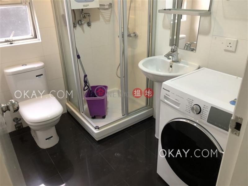 HK$ 24,000/ month Rockwin Court   Wan Chai District   Cozy 1 bedroom in Happy Valley   Rental