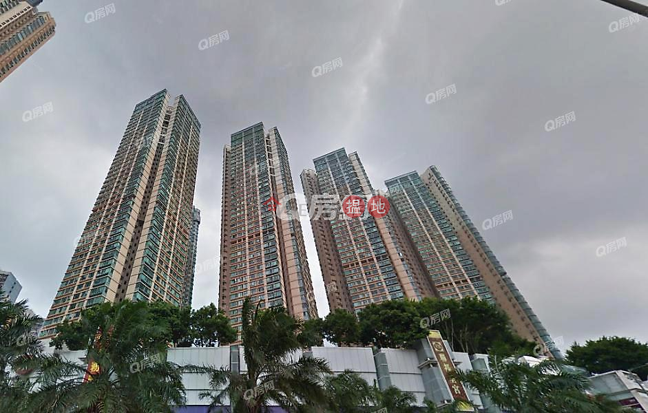 Property Search Hong Kong   OneDay   Residential   Rental Listings, Central Park Park Avenue   3 bedroom High Floor Flat for Rent