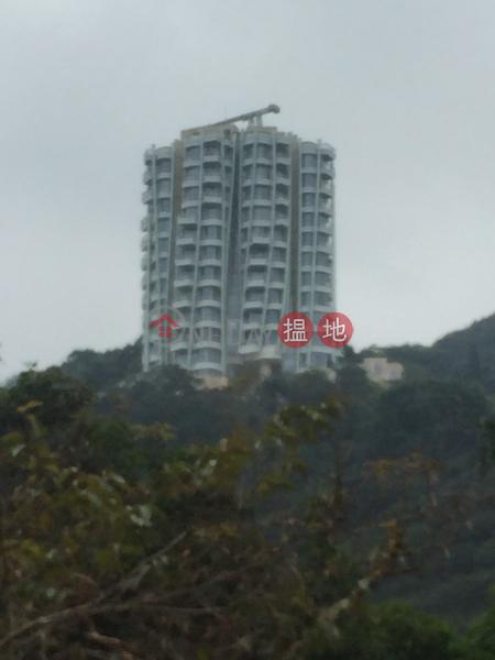傲璇 (Opus Hong Kong) 司徒拔道 搵地(OneDay)(1)