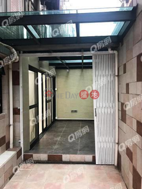 Magnolia Courts | 3 bedroom Flat for Rent|Magnolia Courts(Magnolia Courts)Rental Listings (XGSSB032700019)_0