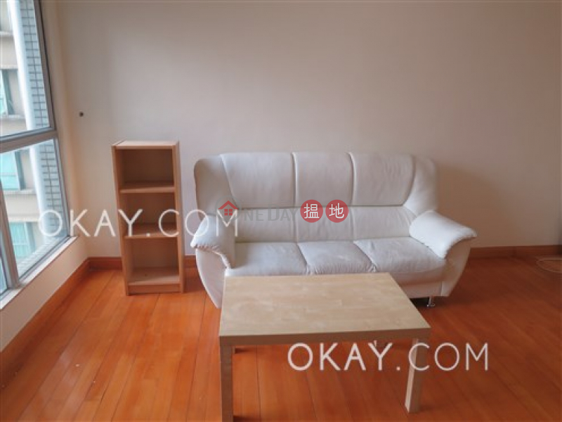 Property Search Hong Kong | OneDay | Residential Sales Listings | Rare 3 bedroom in Kowloon Station | For Sale
