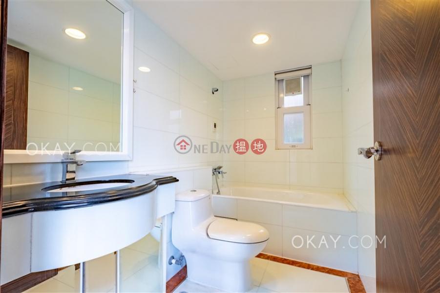 3房2廁《趙苑三期出租單位》|西區趙苑三期(Phase 3 Villa Cecil)出租樓盤 (OKAY-R78607)