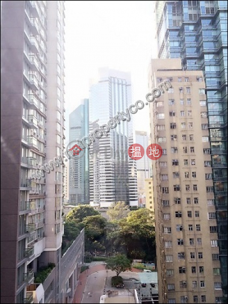 Property Search Hong Kong | OneDay | Residential | Rental Listings, A studio unit for rent in Wan Chai