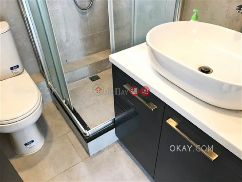 Property Search Hong Kong | OneDay | Residential, Rental Listings Intimate 2 bedroom in Happy Valley | Rental