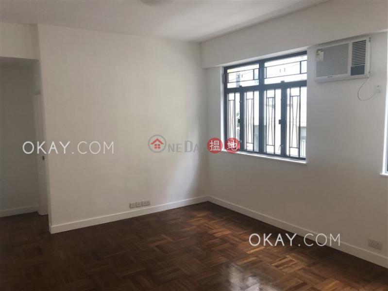 Property Search Hong Kong | OneDay | Residential, Rental Listings | Elegant 2 bedroom in Tai Hang | Rental