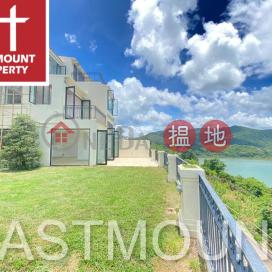 西貢 Sea View Villa, Chuk Yeung Road 竹洋路西沙小築別墅出租-單邊屋, 近西貢市 出租單位|西沙小築(Sea View Villa)出租樓盤 (EASTM-RSKH202)_0