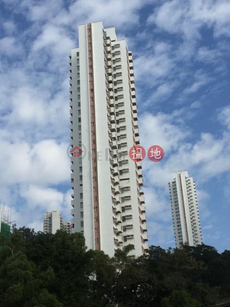 Wah Yan Court (Block 1),Wah Yuen Chuen (Wah Yan Court (Block 1),Wah Yuen Chuen) Kwai Fong|搵地(OneDay)(3)