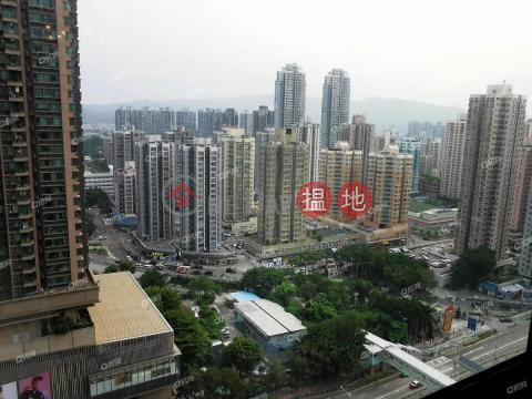 交通方便,開揚遠景新元朗中心5座租盤|新元朗中心5座(Sun Yuen Long Centre Block 5)出租樓盤 (XGXJ574400940)_0