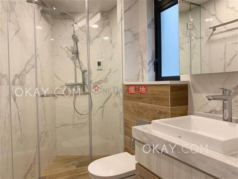 3房2廁,連車位《優悠台出租單位》 優悠台(C.C. Lodge)出租樓盤 (OKAY-R28319)