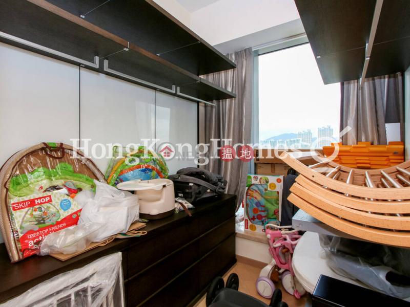 香港搵樓|租樓|二手盤|買樓| 搵地 | 住宅|出租樓盤-天璽三房兩廳單位出租