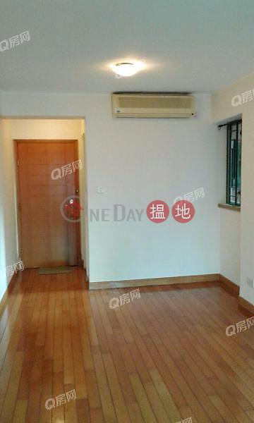 Queen\'s Terrace   2 bedroom Flat for Rent   Queen\'s Terrace 帝后華庭 Rental Listings