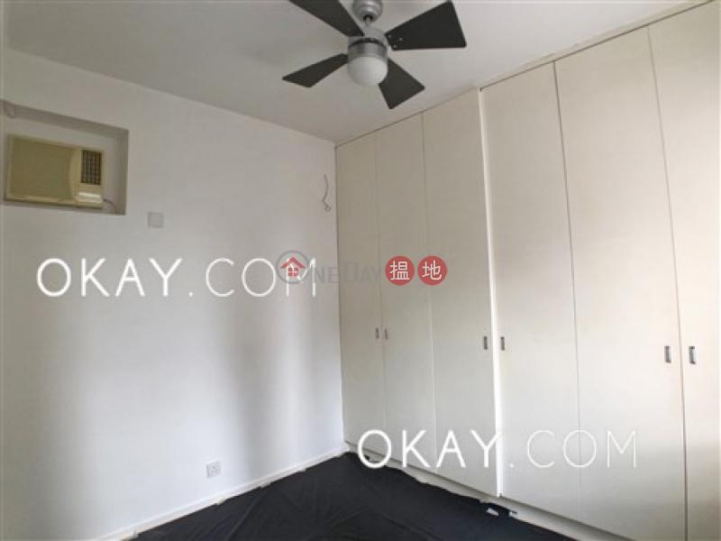 殷樺花園-中層住宅-出租樓盤-HK$ 45,000/ 月