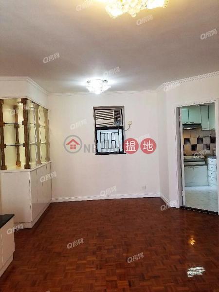 光明臺|低層|住宅-出售樓盤HK$ 1,599萬