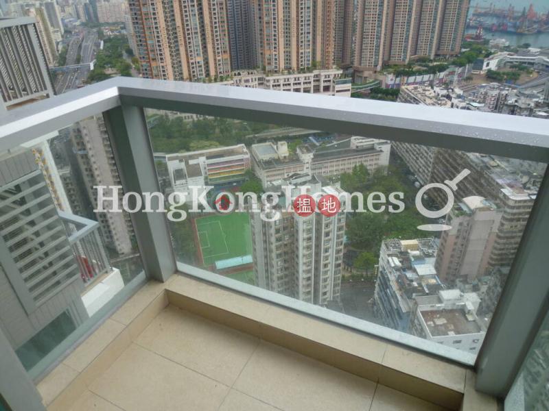 2 Bedroom Unit for Rent at Lime Stardom, 1 Larch Street | Yau Tsim Mong Hong Kong, Rental | HK$ 22,000/ month