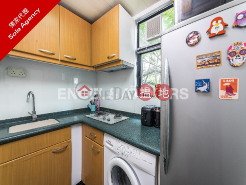 1 Bed Flat for Sale in Soho|Central DistrictDawning Height(Dawning Height)Sales Listings (EVHK42694)_0
