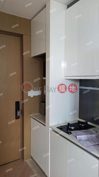 Parker 33 | High Floor Flat for Sale | 33 Shing On Street | Eastern District | Hong Kong, Sales HK$ 5.4M