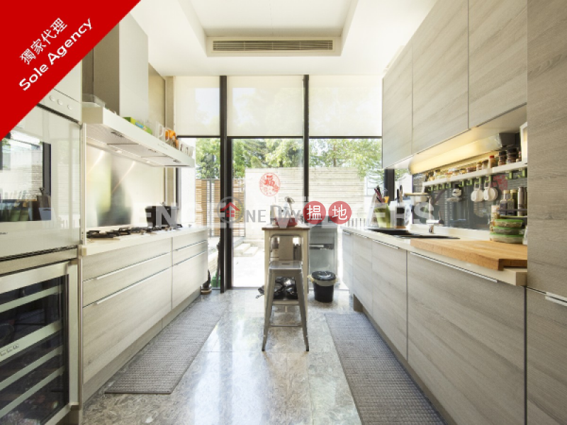 3 Bedroom Family Flat for Sale in Kwu Tung, 28 & 33 Kwu Tung Road | Kwu Tung Hong Kong | Sales HK$ 35M